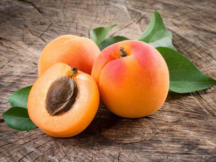 apricot-cyanide