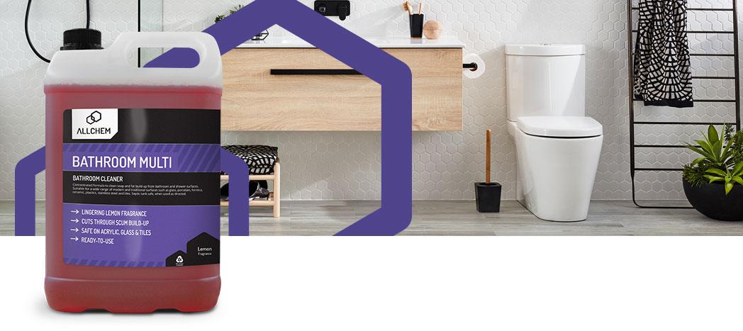 bathroom-multi-insitu