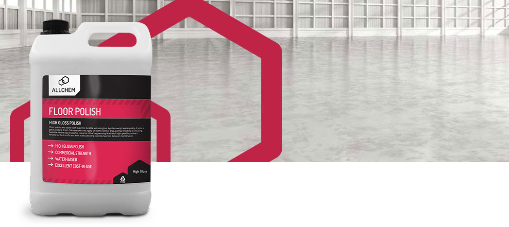 floor-polish-insitu