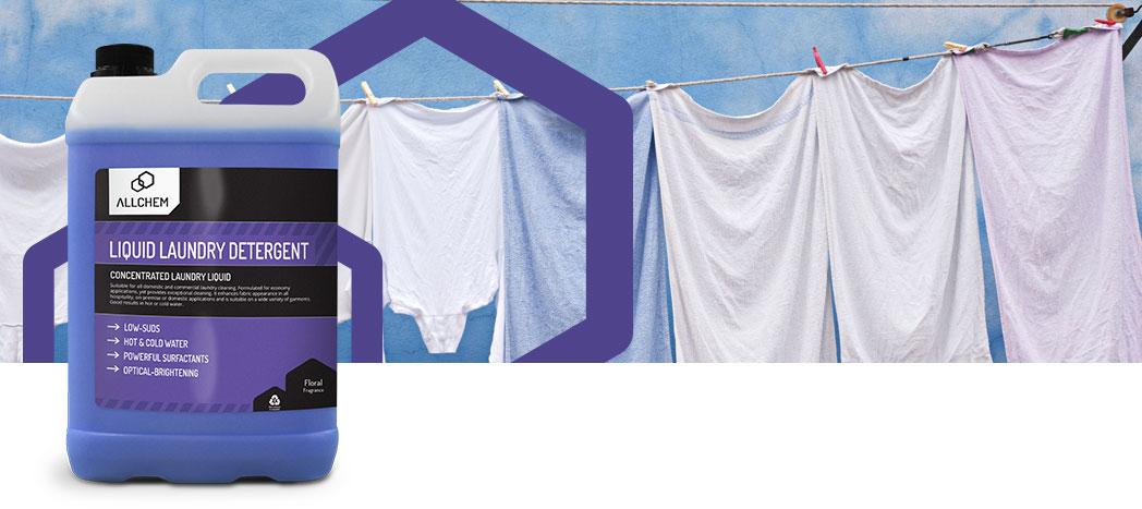 liquid-laundry-detergent-insitu